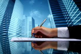 """Képtalálat a következőre: """"property investment"""""""