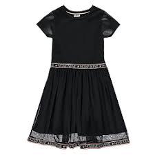 Платье с пайетками <b>MAYORAL</b> 19-03953-027 купить в интернет ...