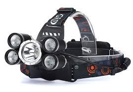<b>Фонарь</b> светодиодный подобрать и купить по нужным ...