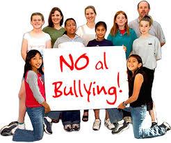 Diputados recibirán a autoridades del CGE para tratar el proyecto sobre prevención de bullying