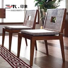 southeast asian style furniture miki impression restaurant furniture wood chairs asian style furniture