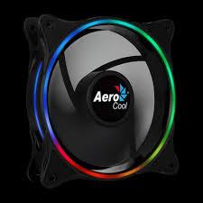 <b>Вентилятор Aerocool Eclipse</b> 12 ARGB - ЗОНА51
