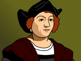 Christopher Columbus - BrainPOP