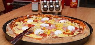 Image result for chello pizzeria