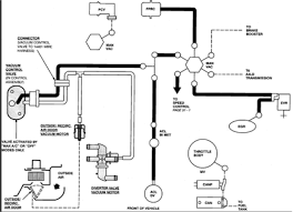 diagram vacum hose ford focus zx3 fixya here you go