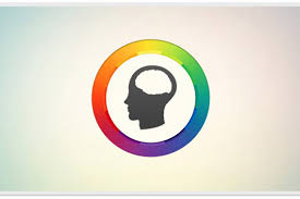 psychology news topics the psychology of color in marketing and branding