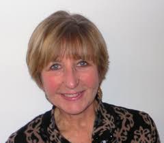 MSc, LLB, FCIPD, MCMI, CMgr, FRSA, FlfL, MCIEA, MIBC Jane Elliott Poxon is an independent consultant and project manager. Jane has also undertaken a number ... - Jane-Elliott-Poxon-L1050507xxxx