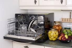 <b>Настольная посудомоечная машина</b>: ТОП-10 рейтинг и обзор ...