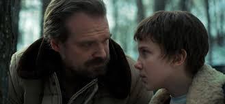 <b>Stranger Things</b> season <b>3</b>: How and when to watch and plot rumors ...