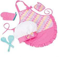 baby apron - Amazon.com