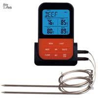 Wholesale Digital <b>Bbq</b> Timer for Resale - Group Buy Cheap Digital ...