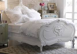 brilliant bedroom shab chic bedroom decorating ideas shab chic bedroom shabby chic bedroom furniture sets ideas brilliant bedroom furniture sets lumeappco