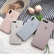 <b>Кожаный чехол Apple iphone</b> 11 pro max черный купить дешево ...
