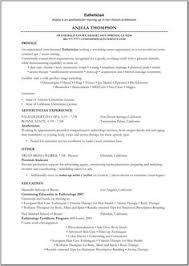 Pinterest     The world     s catalog of ideas Esthetician Resume Sample   http   www resumecareer info esthetician