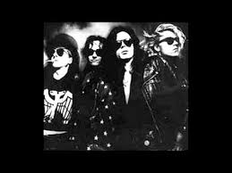 <b>Sisters Of Mercy</b> - Temple of Love (Original Version) - YouTube