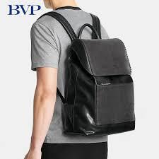 siku genuine leather women bag designer messenger bags famous brand shoulder