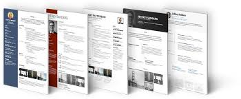 student cv builder  build a free cv for school or college in minutesstudent cv examples
