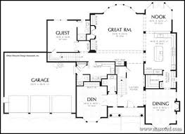 Top Multigenerational House Plans   Build a Multigenerational HomeTop Multigenerational House Plans   Build a Multigenerational Home  This home features a first floor