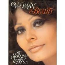 Image result for sophia loren guess