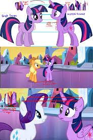 My Little Brony - Friendship is Magic - my little pony, friendship ... via Relatably.com