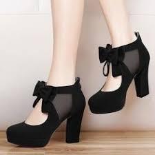 size big 34-43 <b>new 2015</b> Fashion Platform High Heels Women ...