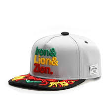 Интернет-магазин Iron Lion Zion Fashion Letter <b>CAYLER &</b> SONS ...