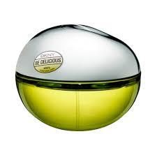 Женская парфюмерия <b>DKNY Be Delicious</b> – купить в Москве по ...