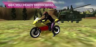 <b>Dirt Bike</b> : <b>Motocross</b> Driving - Apps on Google Play