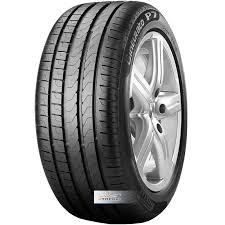 <b>Шины Pirelli Cinturato P7</b>, купить Пирелли п7 цинтурато - отзывы ...