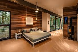 masculine bedroom ideas 2 bedroom male bedroom ideas