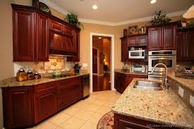 wall color ideas oak: gallery of surprising best paint colors for kitchens with oak cabinets photo of at painting  kitchen wall colors with dark oak cabinets