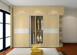 Sliding Door Bedroom Furniture Bedroom Furniture Sliding Door Wardrobes Best Bedroom Ideas 2017