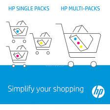 <b>Hewlett Packard HP</b> 82 <b>ink</b> magenta 28 ml (CH567A)