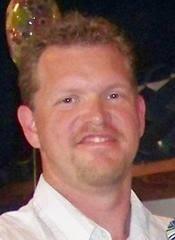 Stephen Wayne Kile, Sr Added by: Ellen Stevens - 75709119_131472871210
