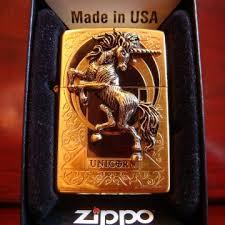 <b>Zippo</b> Armor <b>Cross</b> Antique Copper - новая <b>зажигалка</b> – купить в ...