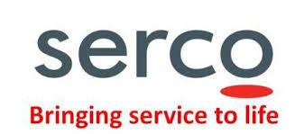 Serco Job Vacancies 2015 at UAE- Dubai, United States, New Zealand, United Kingdom