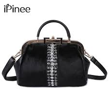 iPinee Official Store - Amazing prodcuts with exclusive discounts on ...