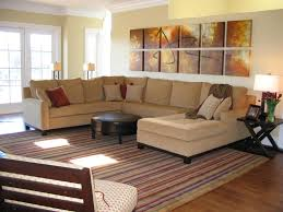 kids living room furniture hd picture images