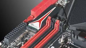 10 лучших скоростных <b>SSD</b>-<b>накопителей</b>: быстрее чем SATA