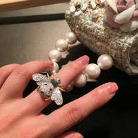 Rings For Index Finger Canada | Best Selling Rings For Index ...