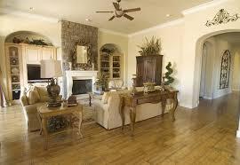 pottery barn living rooms pottery barn christmas living room in throughout pottery barn living room barn living rooms room