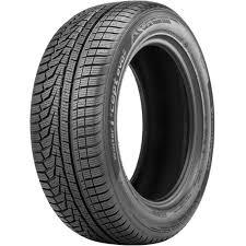<b>Hankook Winter i</b>*cept evo2 (W320) Tire | Simpletire