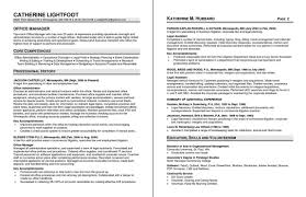 office manager resumes sample job and resume template office manager resumes skills