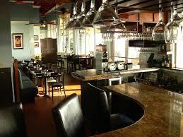 room inspirational amazing bar design gallery of designer restaurant furniture inspirational home decorating