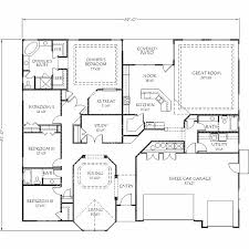 Bedroom House Plans Page     square feet  bedrooms  batrooms  parking space  on