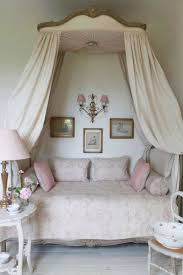 Shabby Chic Bedroom Lamps Inspiring Interiors Showcasing Shabby Chic Style Inspiration Ideas