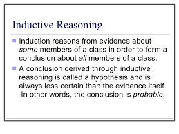 inductive vs deductive reasoning worksheet   narrativamenteinductive and deductive reasoning related keywords  amp  suggestions