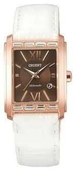 Отзывы <b>ORIENT NRAP003T</b> | Наручные <b>часы ORIENT</b> ...