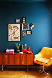 design ideas betty marketing paris themed living: paint color ideasa cup of jo help what color should