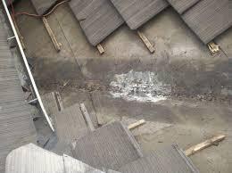 roof repair place: water  tilevalleyleakfirstplace water
